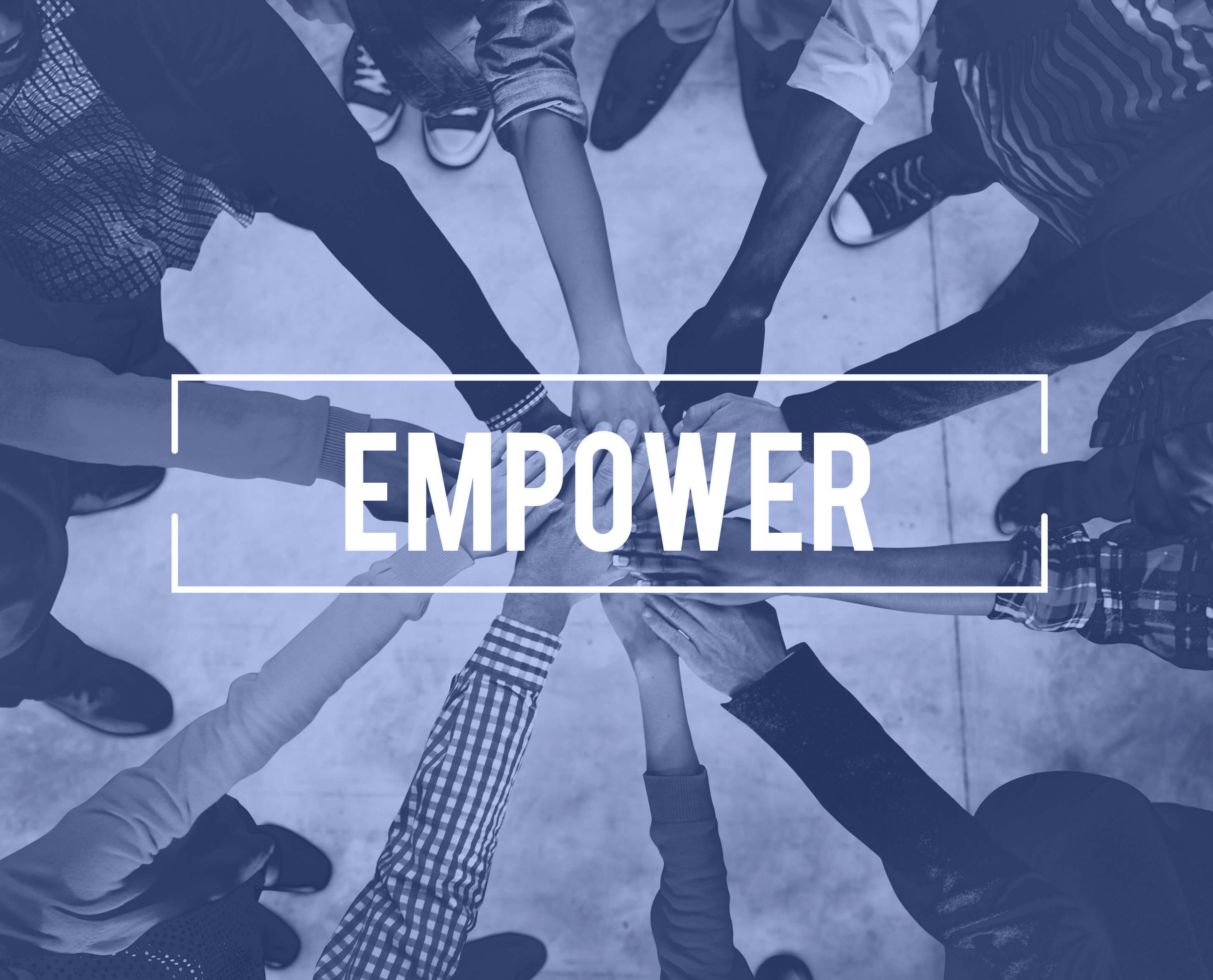 Empower Your Business With A Trademark | Trademark 2020