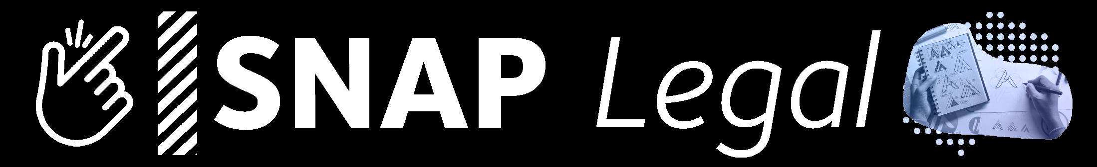 SNAP Trademark