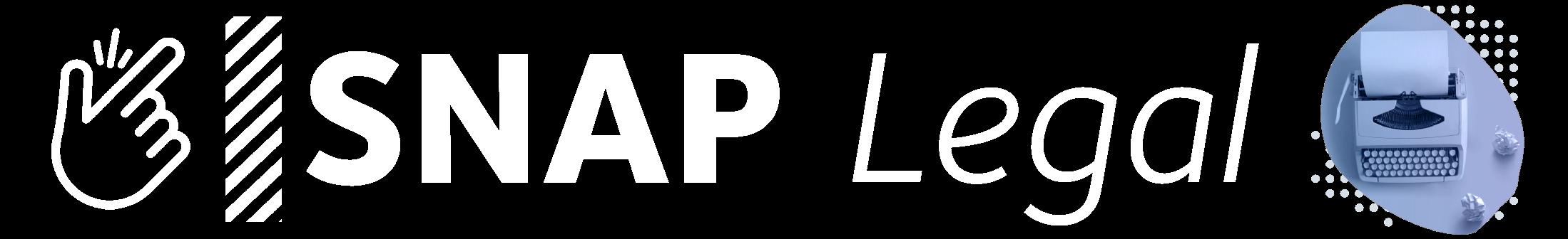 Header SNAP Trademark (2) (1)