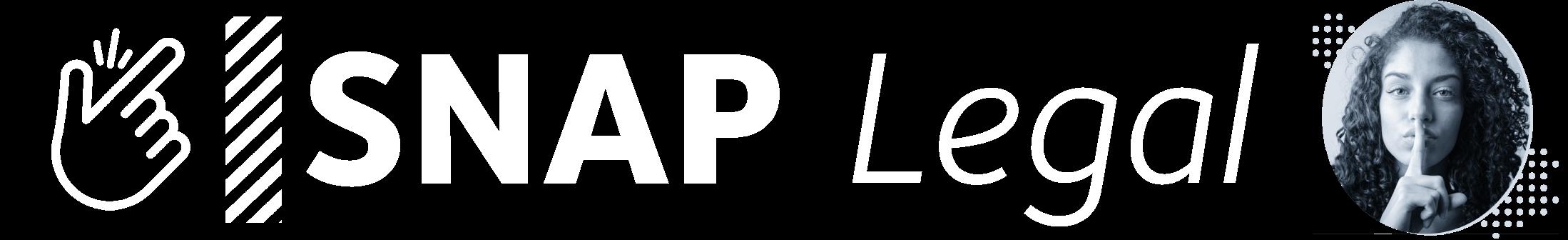 SNAP Legal - NDA 2020